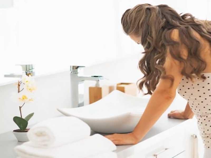 Mučnine i povraćanje tokom trudnoće