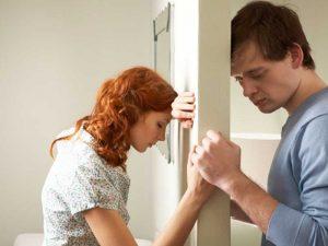 Neplodnost i stres